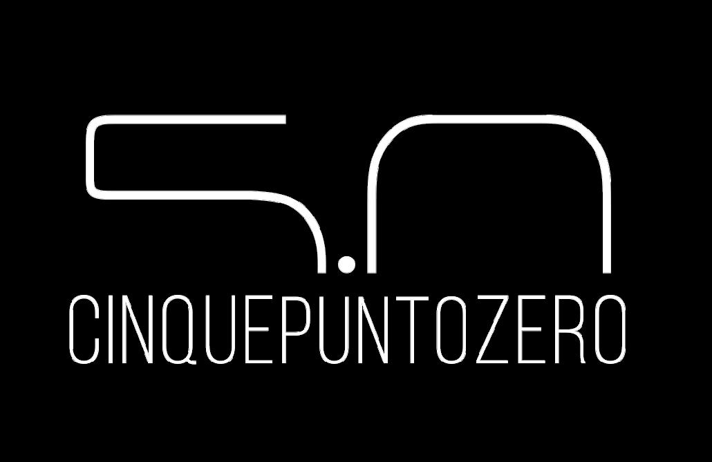 CinquePuntoZero